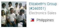 philippines-elizabeth