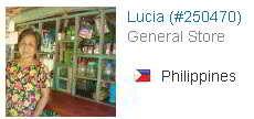 philippines-luci