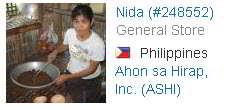 philippines-nida