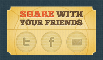 share with your friends