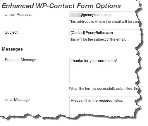 enhanced-contact