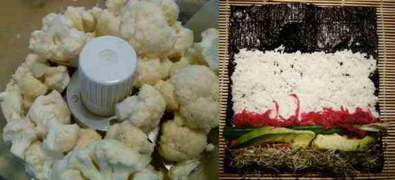 raw-cauliflower-sushi-rolls-1