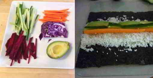 raw-cauliflower-sushi-rolls-2
