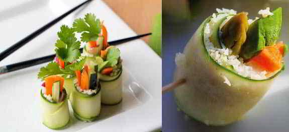 raw-cauliflower-sushi-rolls-5