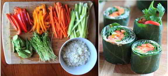 raw-cauliflower-sushi-rolls-6