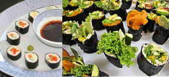 raw-cauliflower-sushi-rolls-7