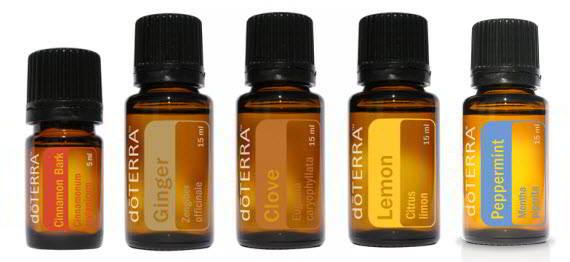 toothpaste-doterra-oils