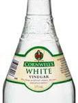 white-vinegar.jpg