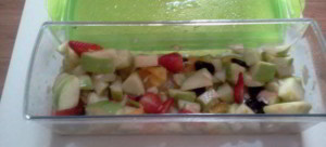 fruitsalad2