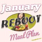 What I really eat: [Food Diary Jan 9]