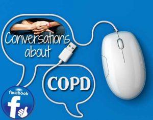 Conversations about COPD