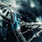 The DNA Double Helix Structure and Cancer