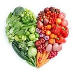 The importance of eating locally harvested foods