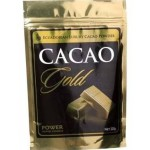 Cacao Gold
