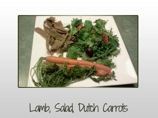 lamb-salad-dutchcarrots