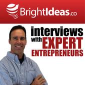 The Bright Ideas Podcast