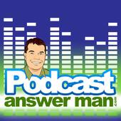 Podcast Answer Man