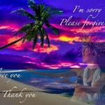 Hoʻoponopono ~ Mental Cleansing, Forgiveness, Correction & Restoration