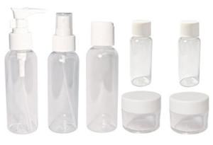 7_piece_travel_bottles