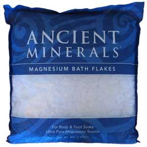 AncientMineralsMagnesiumBathFlakes