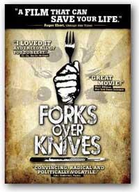DVD-ForksOverKnives