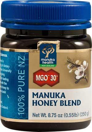 Manuka-Honey-MGO-30