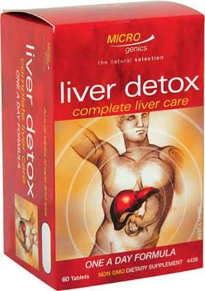 Microgenics-Liver-Detox
