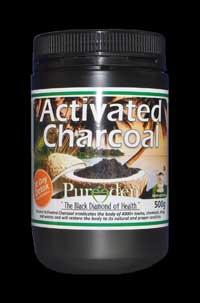 activatedcoconutcharcoal