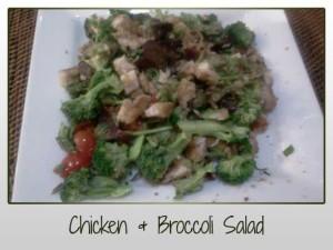 april2-tender-broccoli2