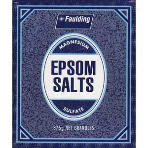 fauldings_epsom_salt_375g