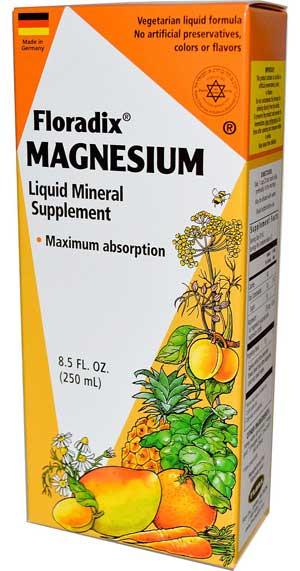 floradix-magnesium