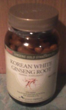 gnc-korean-white-ginseng-root