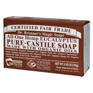 hemp-eucalyptus-soap