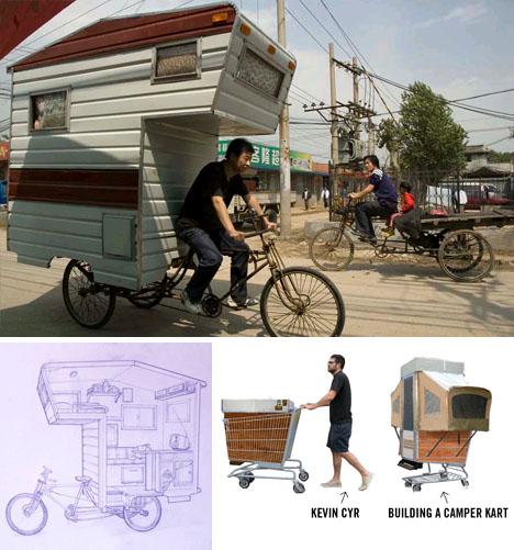 kevincyr-bike-camper