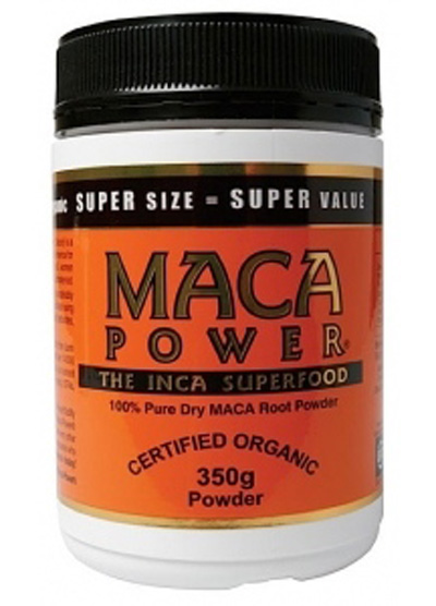 maca-power-the-inca-superfood