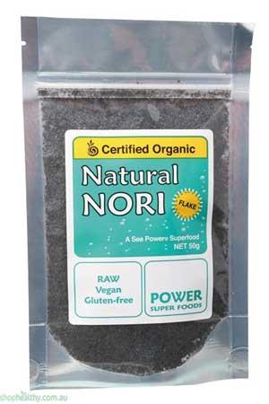 organic_natural_nori