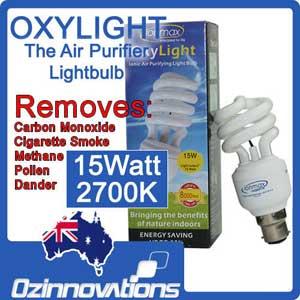 oxylight15night