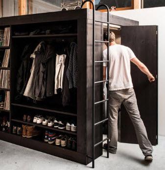 portable-clothes-living-cube2