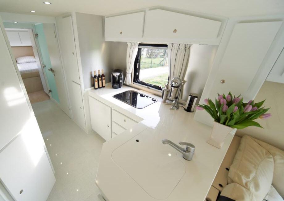 portable-kitchen