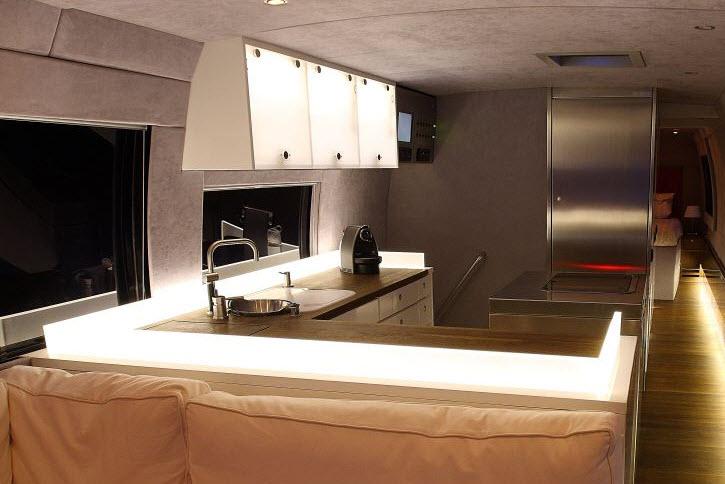 portable-kitchen2