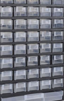 portable-storage