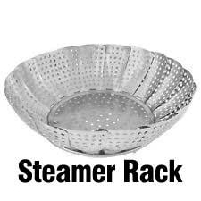 steamer-rack