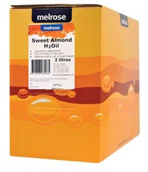 sweet-almond-h2oil