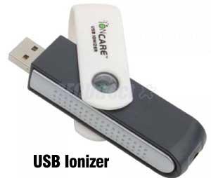 usb-ionizer