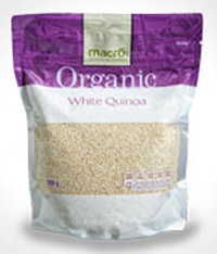 white-quinoa