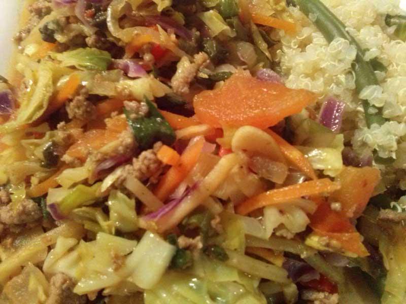 cabbage-stirfry-closeup