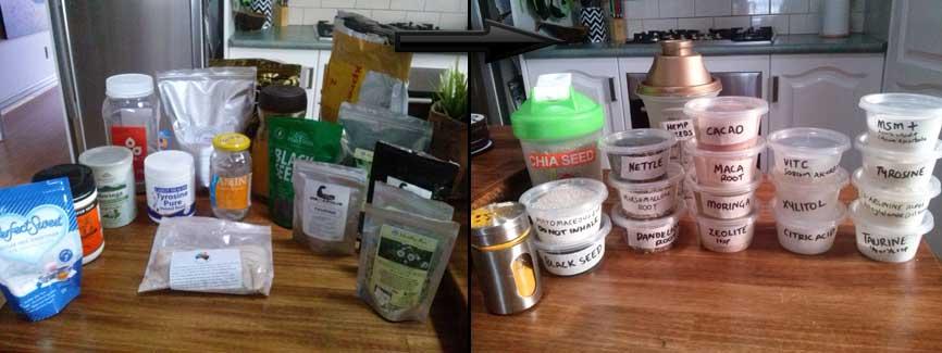 organize-pantry