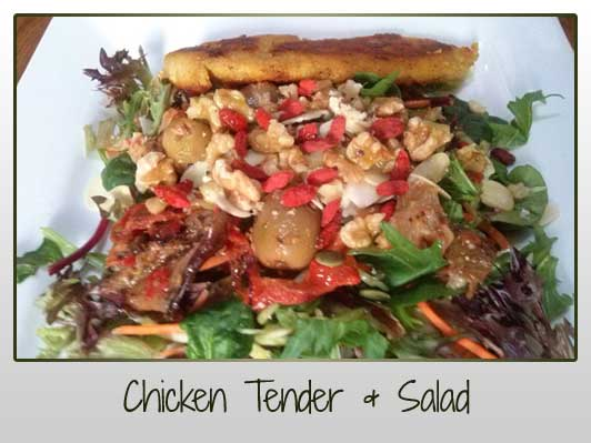 hearty-mixed-salad-chicken-tender