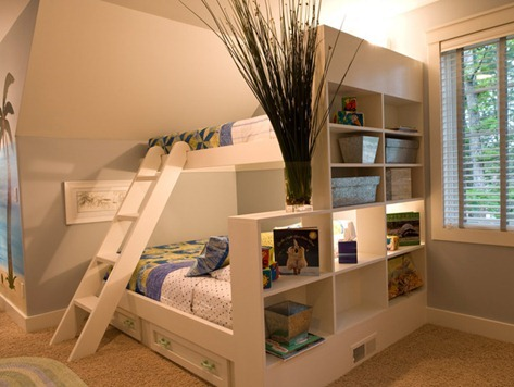 DP_Inman-white-bunk-beds_s4x3_lg_thumb51