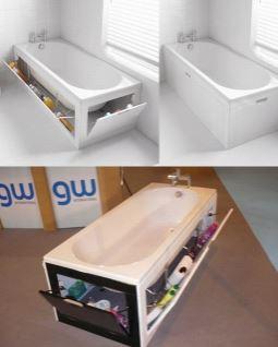 bathroom-storage-beneath-bath